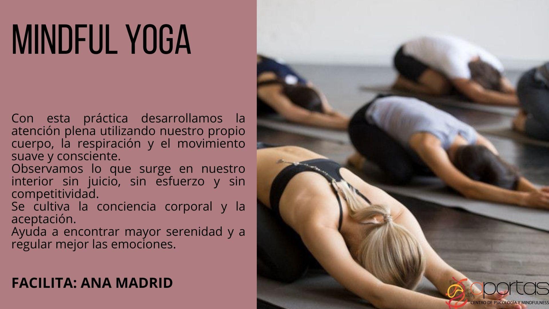 Yoga super definitivo