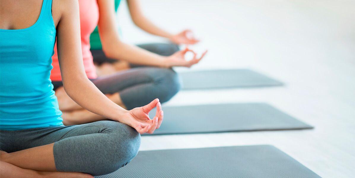 cursos de mindfulness en Sevilla